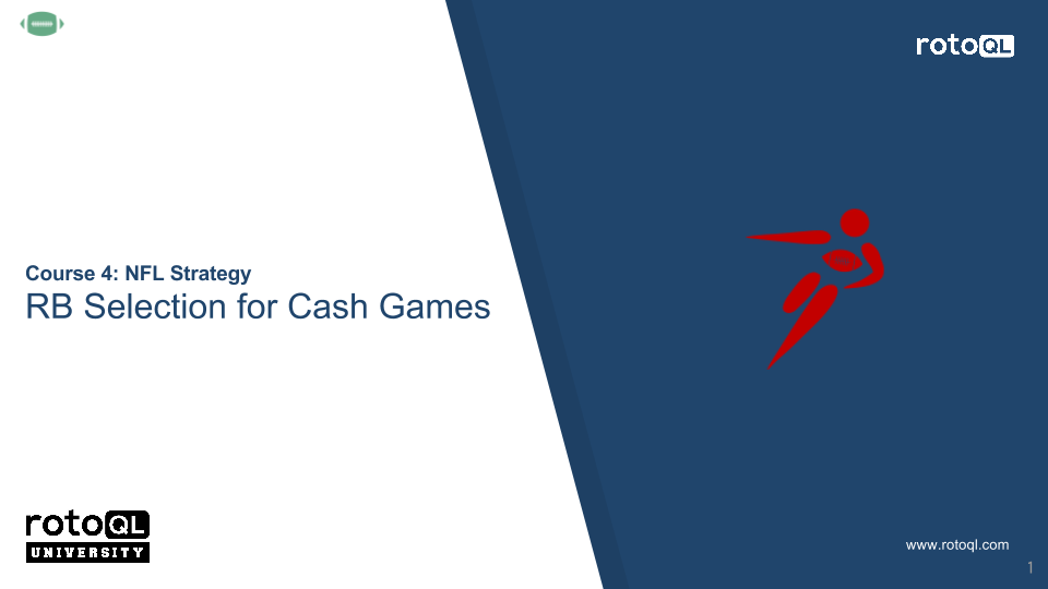 Thumbnail_RB Selection for Cash Games